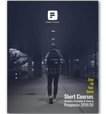 future-connect-catalogue